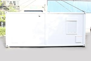 Аккумуляторная мастерская АМ-1К(6)-8(001)