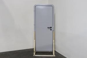 Внутренний вид двери КРОН-МД-01-03