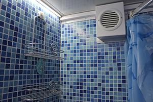 Фото освещения в ванной комнате